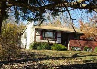 Casa en ejecución hipotecaria in Dutchess Condado, NY ID: F4123403