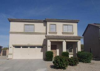 Foreclosure Home in San Tan Valley, AZ, 85140,  E ANDALUSIAN LOOP ID: F4123607