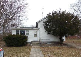 Casa en ejecución hipotecaria in Dodge Condado, WI ID: F4123663