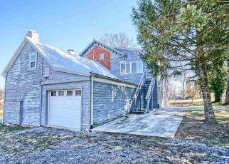 Casa en ejecución hipotecaria in Adams Condado, PA ID: F4123685