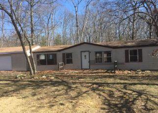 Casa en ejecución hipotecaria in Crossville, TN, 38571,  FAIRVIEW RD ID: F4123817