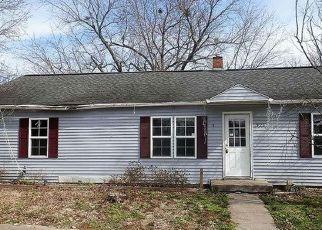 Casa en ejecución hipotecaria in Spencer Condado, IN ID: F4124275