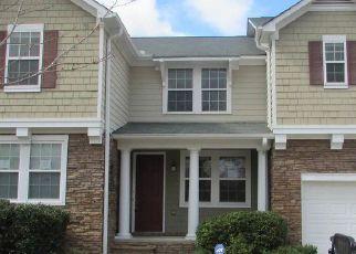 Casa en ejecución hipotecaria in Gwinnett Condado, GA ID: F4124346