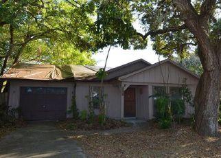 Casa en ejecución hipotecaria in Sarasota Condado, FL ID: F4124386