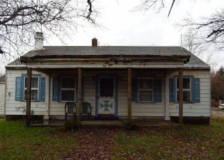 Casa en ejecución hipotecaria in Erie Condado, PA ID: F4124968