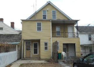 Casa en ejecución hipotecaria in Franklin Condado, PA ID: F4125200