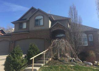 Casa en ejecución hipotecaria in Layton, UT, 84040,  N BRIDGE CT ID: F4125222