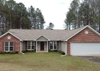 Foreclosed Home in SPRINGWATER RANCH RD, Brandon, MS - 39042