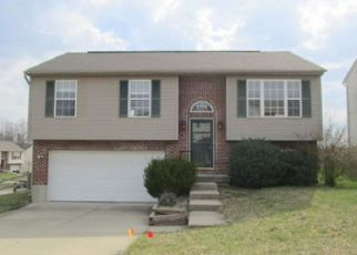 Foreclosed Home in BUTTONWOOD DR, Independence, KY - 41051