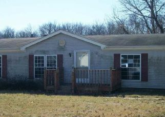Casa en ejecución hipotecaria in Ottumwa, IA, 52501,  CENTER STREET PL ID: F4125408