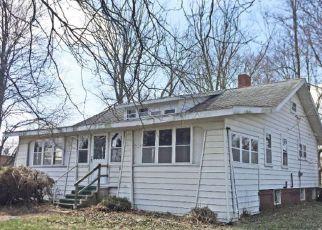 Casa en ejecución hipotecaria in Vermilion Condado, IL ID: F4125435
