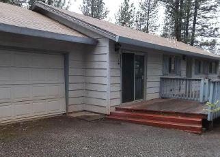 Casa en ejecución hipotecaria in Shasta Condado, CA ID: F4125538