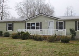 Foreclosure Home in Lincoln county, KY ID: F4125846