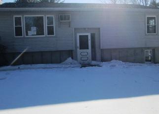 Foreclosure Home in Charlton, MA, 01507,  BROOKFIELD RD ID: F4125872