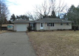 Casa en ejecución hipotecaria in Stearns Condado, MN ID: F4125947