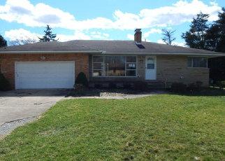 Casa en ejecución hipotecaria in North Royalton, OH, 44133,  LYNN DR ID: F4126110