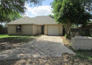 Casa en ejecución hipotecaria in Hidalgo Condado, TX ID: F4126271