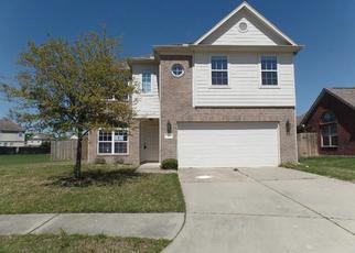 Casa en ejecución hipotecaria in Montgomery Condado, TX ID: F4126281