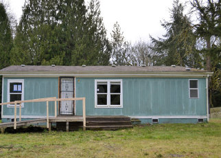 Foreclosure Home in Graham, WA, 98338,  129TH AVE E ID: F4126306