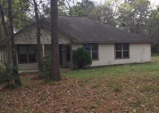 Foreclosure Home in Hockley, TX, 77447,  ASHLEY DR ID: F4126463