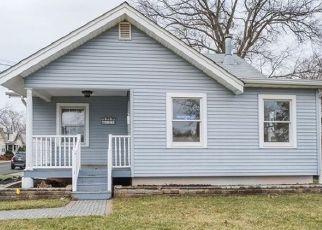 Casa en ejecución hipotecaria in Somerset Condado, NJ ID: F4126552