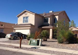 Foreclosed Home en AVENIDA JARDIN, Los Lunas, NM - 87031