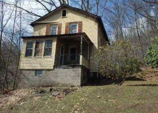 Casa en ejecución hipotecaria in Indiana Condado, PA ID: F4126732