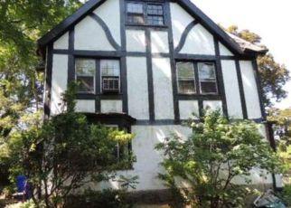 Casa en ejecución hipotecaria in Montgomery Condado, PA ID: F4126760