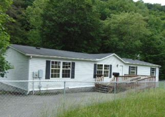 Foreclosure Home in Raleigh county, WV ID: F4126854