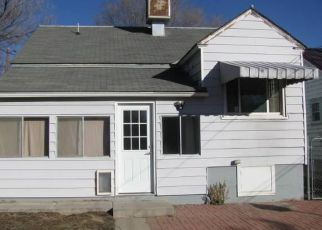 Foreclosure Home in Garfield county, CO ID: F4126965