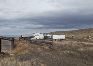 Casa en ejecución hipotecaria in Mesa Condado, CO ID: F4126966