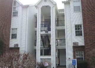 Casa en ejecución hipotecaria in Hartford Condado, CT ID: F4126972