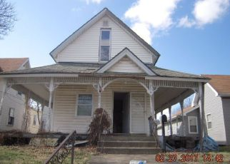 Foreclosure Home in Clinton county, IN ID: F4127037