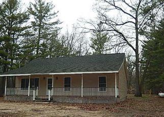 Casa en ejecución hipotecaria in Muskegon Condado, MI ID: F4127083