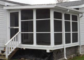 Casa en ejecución hipotecaria in Crawford Condado, OH ID: F4127185