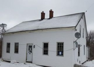 Foreclosure Home in Hancock county, ME ID: F4127592