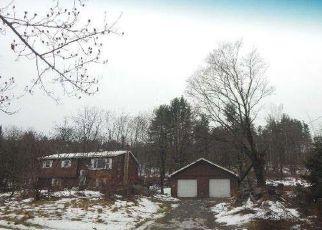 Casa en ejecución hipotecaria in Herkimer Condado, NY ID: F4128326