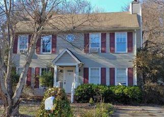 Casa en ejecución hipotecaria in Mecklenburg Condado, NC ID: F4128365