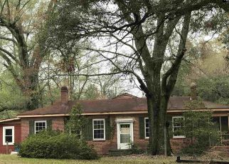 Foreclosure Home in Richland county, SC ID: F4128372