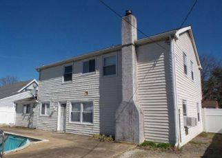 Casa en ejecución hipotecaria in Burlington Condado, NJ ID: F4128376