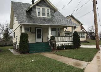 Casa en ejecución hipotecaria in Kenosha, WI, 53142,  ROOSEVELT RD ID: F4128478