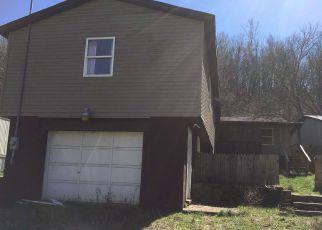 Casa en ejecución hipotecaria in Wayne Condado, WV ID: F4128483