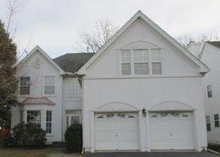 Casa en ejecución hipotecaria in Somerset Condado, NJ ID: F4128508