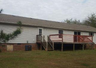 Casa en ejecución hipotecaria in Campbell Condado, VA ID: F4128512