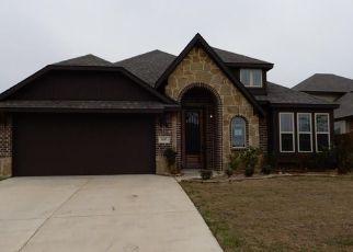 Casa en ejecución hipotecaria in Mansfield, TX, 76063,  ROCKCRESS DR ID: F4128536