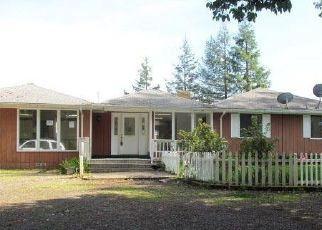 Foreclosure Home in Florence, OR, 97439,  BERNHARDT HEIGHTS RD ID: F4128646