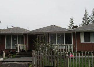 Casa en ejecución hipotecaria in Lane Condado, OR ID: F4128646