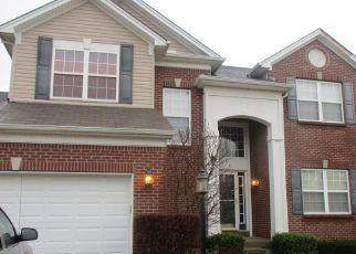 Casa en ejecución hipotecaria in West Chester, OH, 45069,  SEA MIST CT ID: F4128676