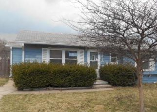 Casa en ejecución hipotecaria in La Vista, NE, 68128,  VALLEY RD ID: F4128840