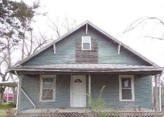 Casa en ejecución hipotecaria in Osage Condado, KS ID: F4129027